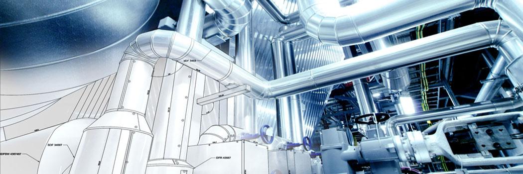 Online Standards Subscription   Industrial - Technical   PDF Standards